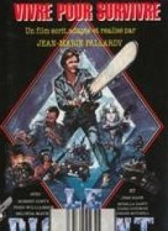 La VHS de chez Carrère.