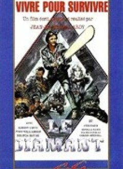 La VHS de chez Casa.