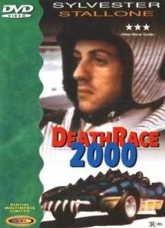 Un DVD américain
