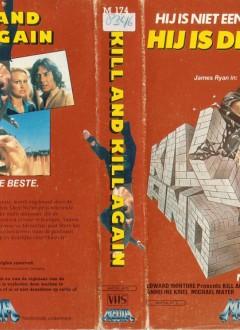 VHS néerlandaise