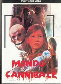 VHS française.