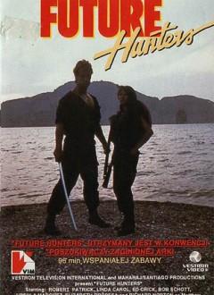 VHS polonaise