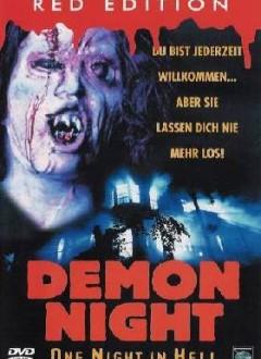 Le DVD allemand