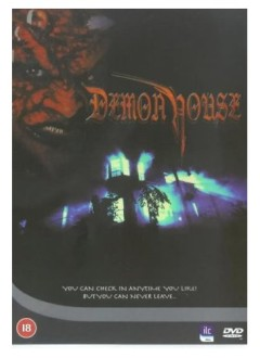 le DVD anglais