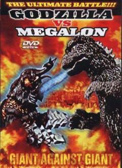 une VHS américaine