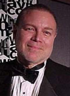 Tim Kincaid