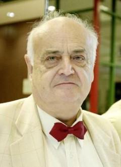 Jean Rollin