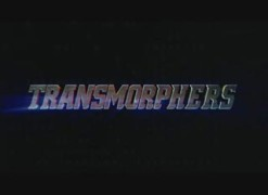 TRAILER DU FILM TRANSMORPHERS