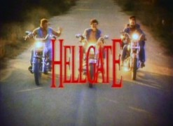BANDE ANNONCE HELLGATE