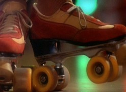 BANDE-ANNONCE ROLLER BOOGIE