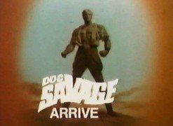 BANDE-ANNONCE DOC SAVAGE