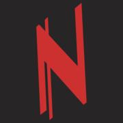 www.nanarland.com